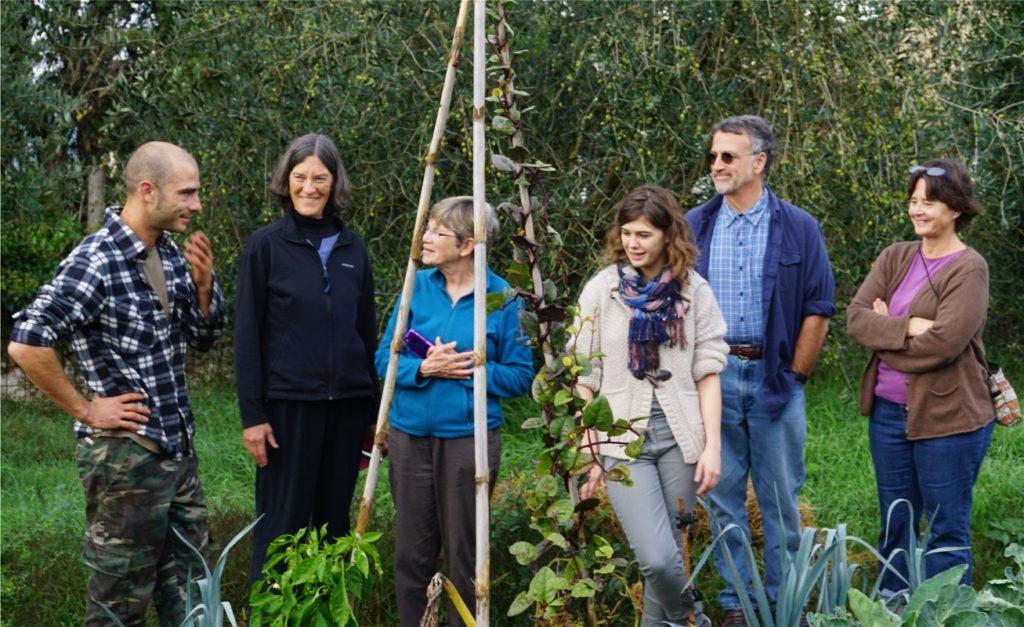 garden-tour-web-1016